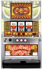 jackpot2_machine